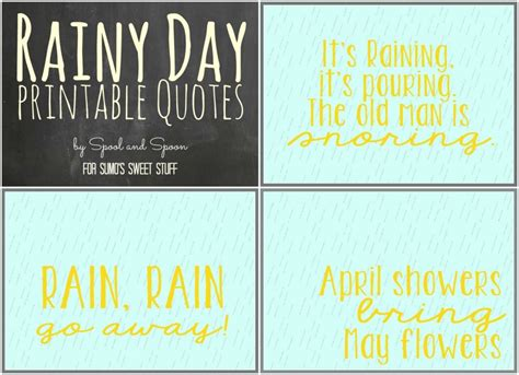 quotes theme mgs quotes about rain and rainbow everybody wants happiness in