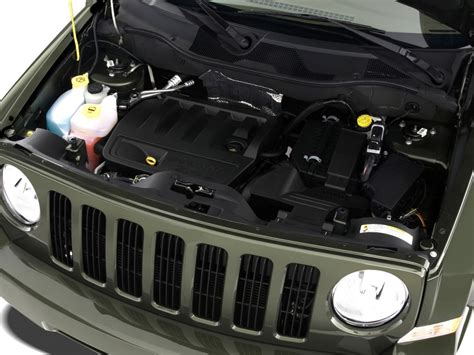image 2009 jeep patriot fwd 4 door limited engine size 1024 x 768 type gif posted on