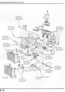 87 honda magna wiring diagram get free image about wiring diagram