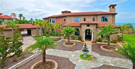 luxury beachfront homes for rent in florida luxury oceanfront homes northeast florida real estate