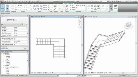 bagas31 autocad 100 detail staircase dwg section autocad books cad