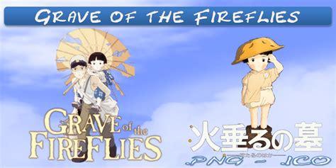 filme stream seiten grave of the fireflies download hotaru no haka live action sub indo