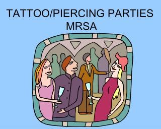 mrsa tattoo ppt best artist in bali powerpoint presentation