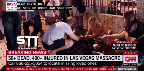 worst mass shooting in us history 50 slain spill tha tea las vegas 50 killed