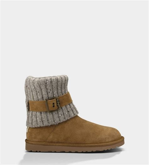 cambridge boots ugg 174 cambridge boots chestnut ugg boots 1003175 che
