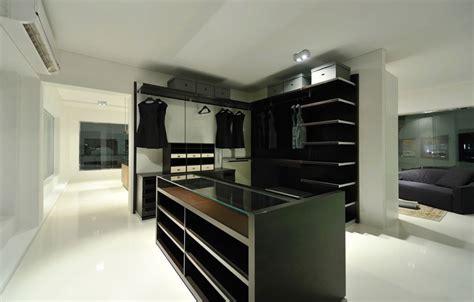 idea design bahrain amazing new flagship store for poliform in bahrain