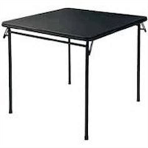 Folding Table Canadian Tire Canadian Tire Cosco 34 In Folding Card Table 24 99 50 Redflagdeals
