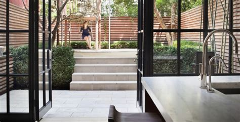 innovative landscape design for country and city dwellings innovative landscape design for country and city dwellings