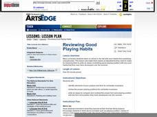 String Lesson Plan - string orchestra lesson plans worksheets reviewed by