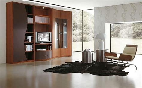 arredare con gusto il soggiorno arredare il soggiorno artigianmobili