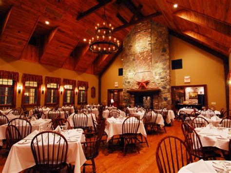 Dining Room Eugene Food County Mysussex Your Guide To Food And In Sussex County Nj
