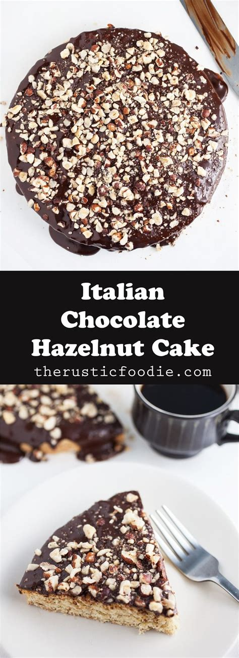 best italian chocolates 17 best ideas about italian chocolate on