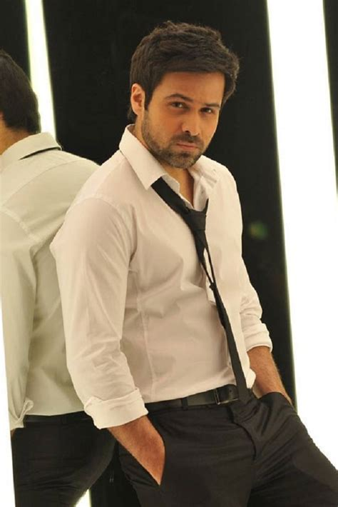 Find To Go Out With Emraan Hashmi To Go Underground Find Out Why Bollywoodlife