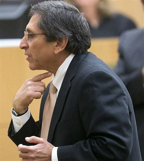 juan martinez prosecutor wikipedia juan martinez maricopa county prosecutor is considered one