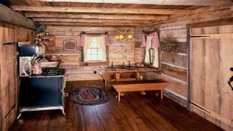 home design furnishings rustic home furnishings for cabins small rustic cabin decorating ideas small country cabins
