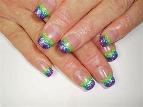 nail art design yagala unique nail art design ideas for 2014 nail art french