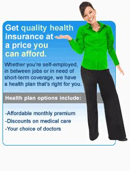 newport beach health insurance life insurance medigap
