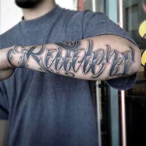oakland raiders tattoo designs 40 oakland raiders tattoos for football ink design ideas