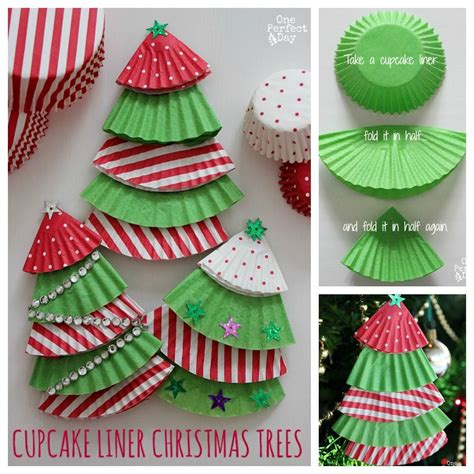 cupcake liner trees cupcake liner trees pictures photos and images for and