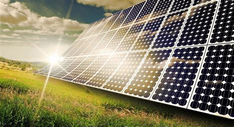 what can i power with solar panels how does solar energy work 187 science abc