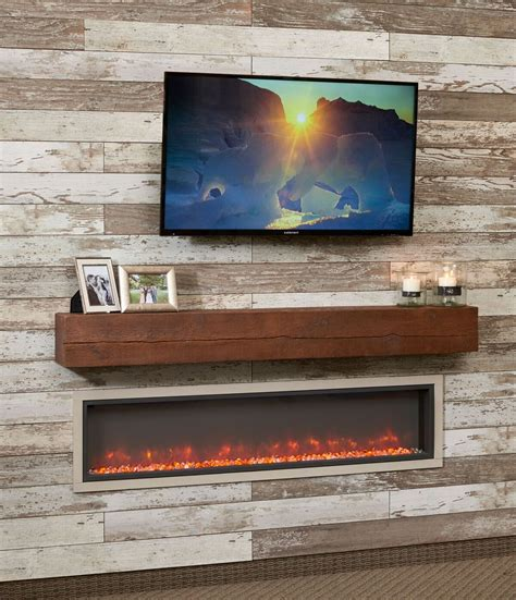 non combustible materials for fireplace fireplaces