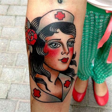 ink addiction tattoos 47 best tattoos images on tattoos