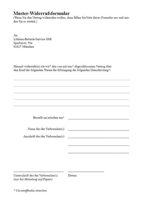 Musterrechnung Gbr Nachgefragt Gesellschaftervertrag Einer Bgb Gesellschaft Gbr Muster Vertragshndlervertrag 1490