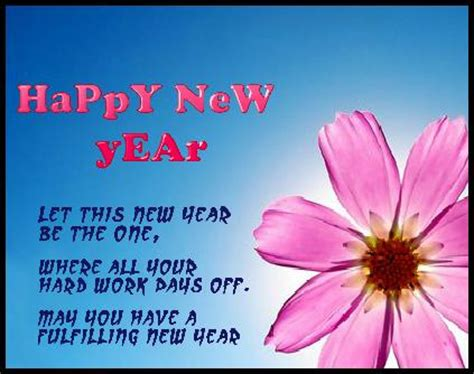 60 exquisite happy new year wallpaper 2015 35 new year wishes greetings and messages