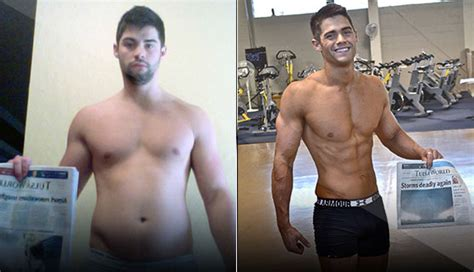 testosterone before and after learn everything about testosterone testo steroids com