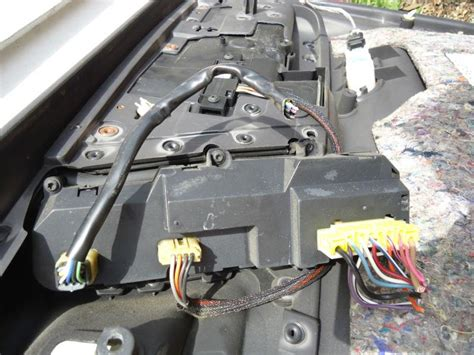Jeep Xj Interior Parts Buy 96 97 98 Jeep Grand Interior Door Panel Left