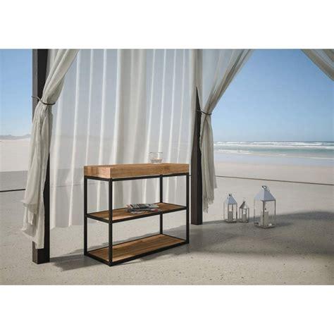 tavolo per esterno allungabile tavolo allungabile da esterno camelia al miglior prezzo