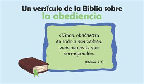dibujos cristianos de la obediencia la biblia y la obediencia icharacter en espa 241 ol