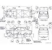 Mk1 Escort Engine Bay Dimensions  Classic Ford Forum