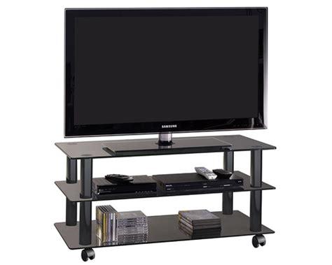 mobile tv ciatti mobili e carrelli supporti per lcd plasma porta tv