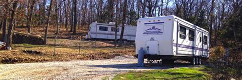 boat repair near warsaw mo welcome to turkey creek rv park lake of the ozarks cing