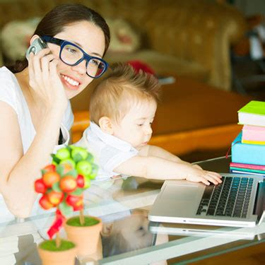 c section maternity leave why i didn t tell my clients i was taking maternity leave