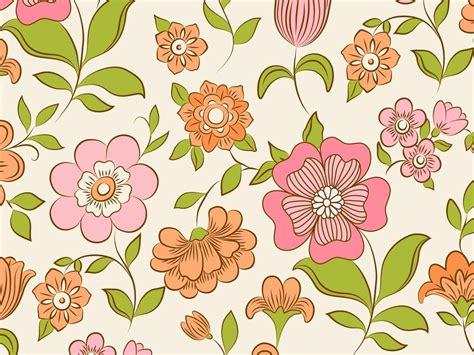 pattern flower download flowers plants animals birds fishes butterflies on