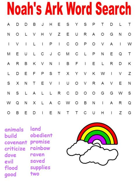 swear n search word search for adults not your gramma s puzzles crossword puzzles and word searches volume 2 books printable bible word searches from genesis