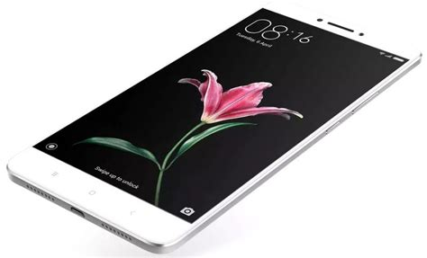 Slim Black Mate Oppo F3 xiaomi mi max review a larger redmi note 3