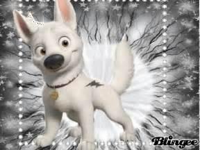 bolt un perro fuera de serie online gratis pelicula en espaol hd bolt un perro fuera de serie picture 125072050