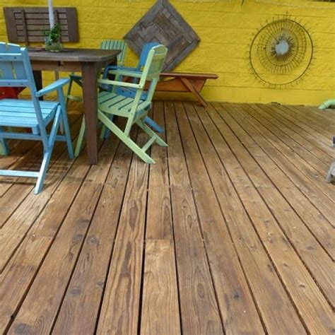 clear tung linseed oil wood stain unsurpassed uv water