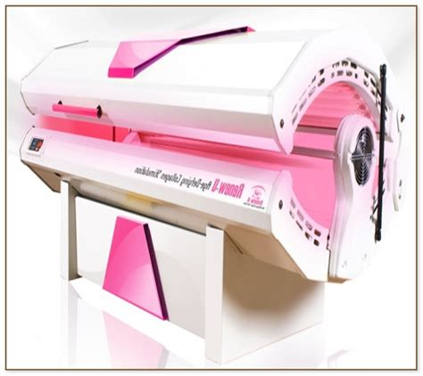 red light therapy tanning bed red light therapy tanning bed 28 images best 25 red light therapy ideas on