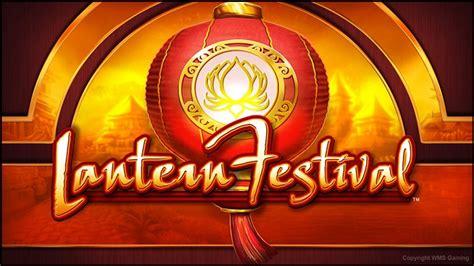 lantern festival slots  wms gambleonlineco