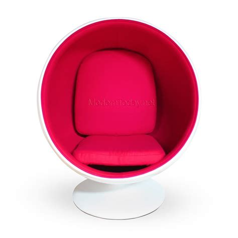 stuhl pink upholstered pink chairs for rooms