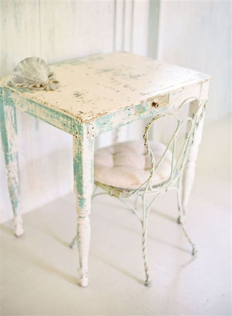 painted cottage style furniture distressed finish painted for cottage style home decor