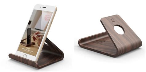 best iphone desk stand top 10 iphone 6s cases and accessories the giffgaff community
