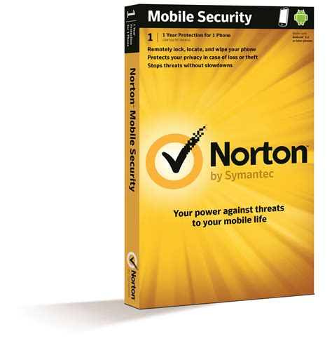 norton mobile key basida