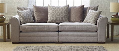 upholstery london sofa upholstery cleaning london