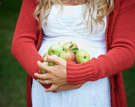 alimentazione sana in gravidanza nascere bio alimentazione sana in gravidanza
