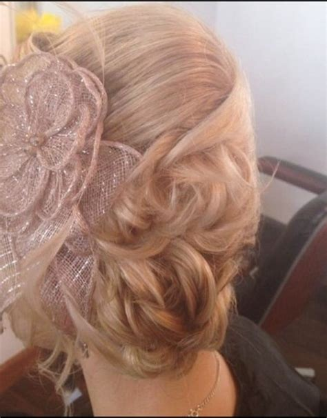 Pictures Of Vintage Wedding Hairstyles by Pictures Of Vintage Wedding Hairstyles Official